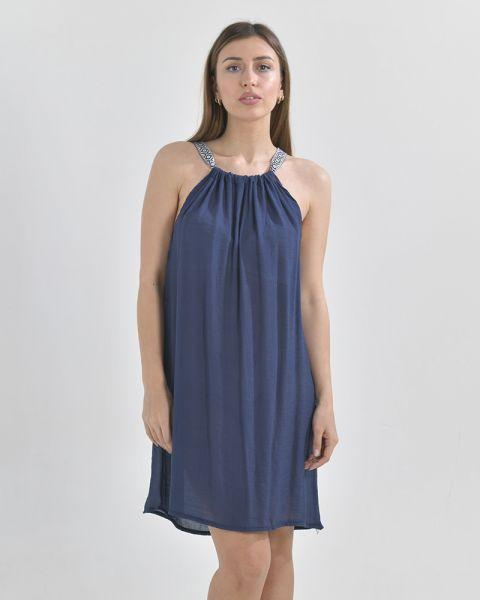 Φόρεμα Mni
