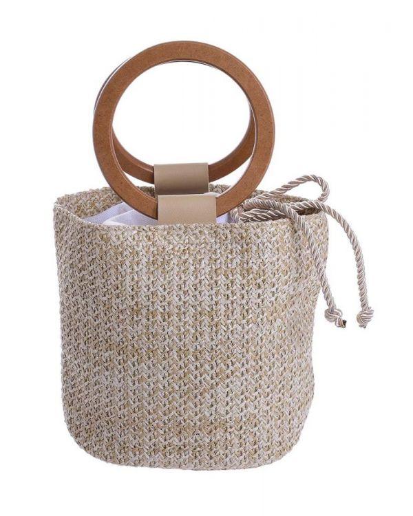 Τσάντα/Καλάθι