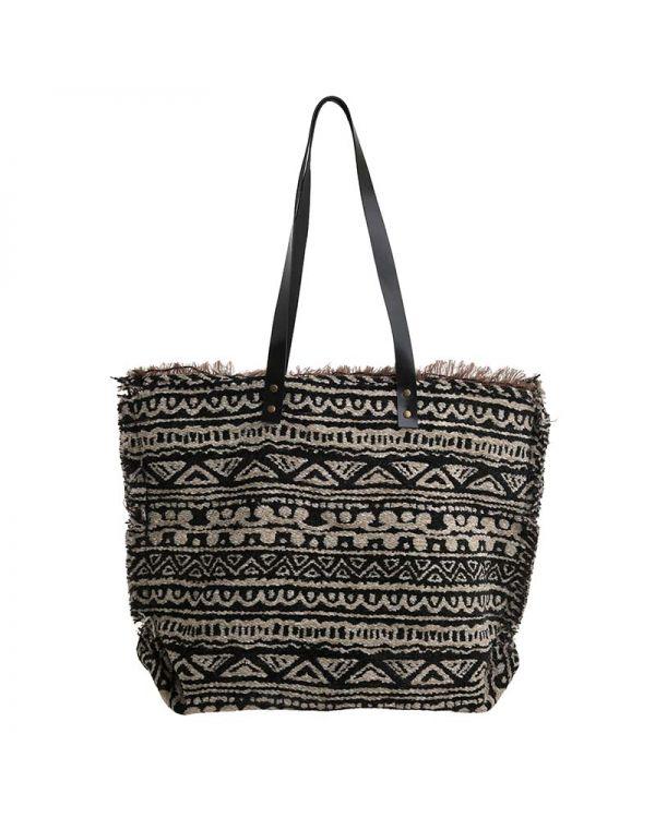 Τσάντα Βισκόζης