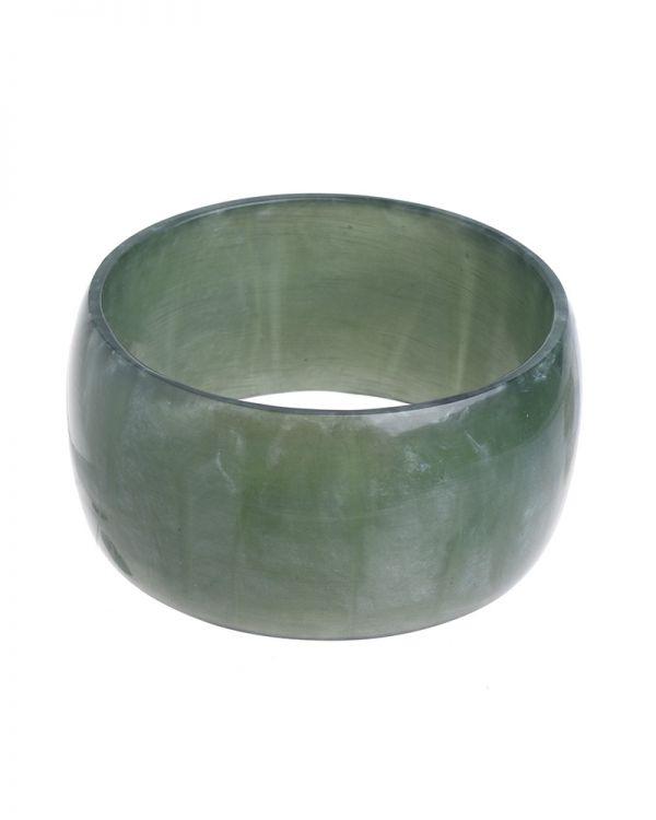 Βραχιόλι Πράσινο