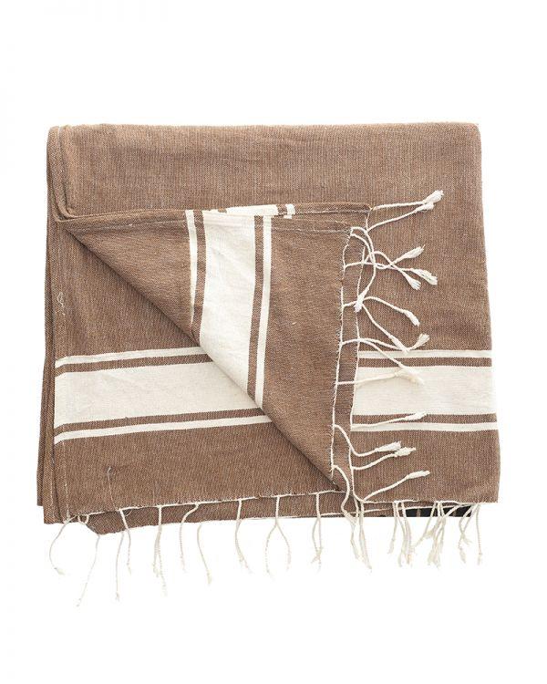 Πετσέτα Βαμβακερή