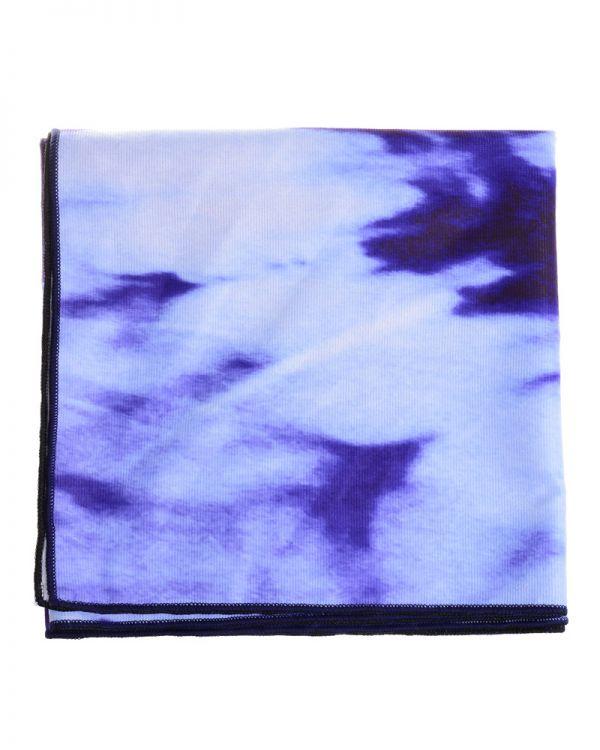 Πετσέτα Τie Dye