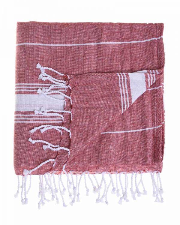 Πετσέτα Pestemal