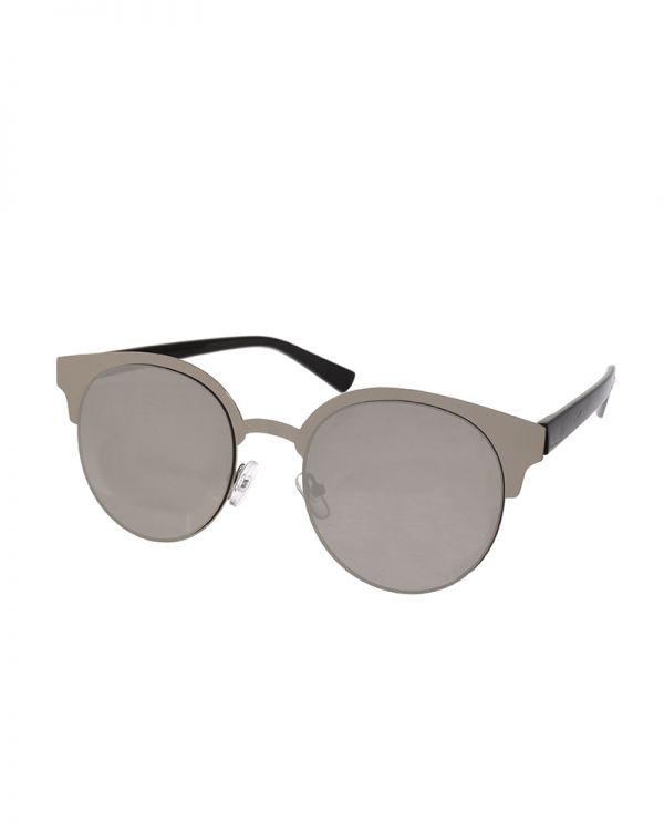 Γυαλιά Ηλίου Καθρέφτης