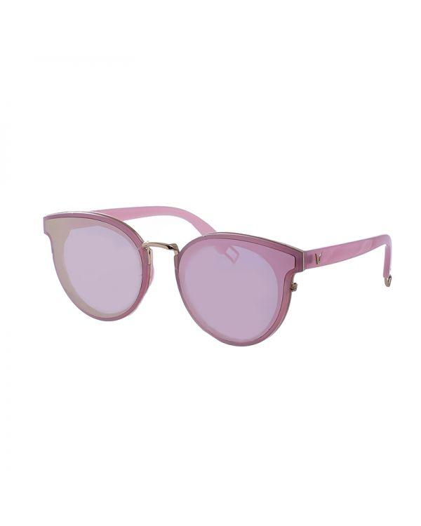 Γυαλιά Ηλίου Ρόζ