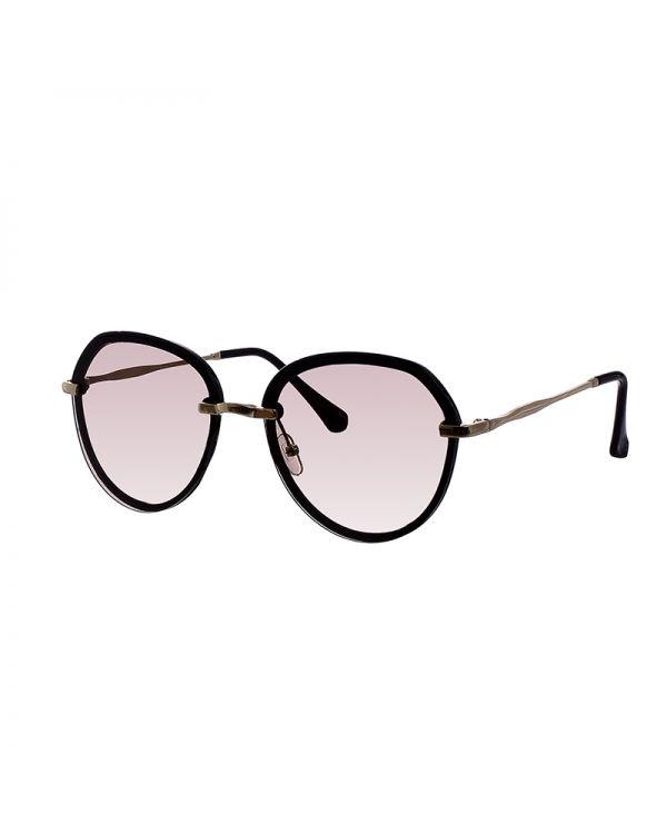 Γυαλιά Ηλίου Στρογγυλά