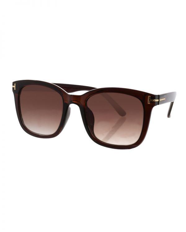 Γυαλιά Ηλίου Κλασσικά