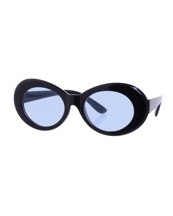 Γυαλιά Ηλίου Οβάλ