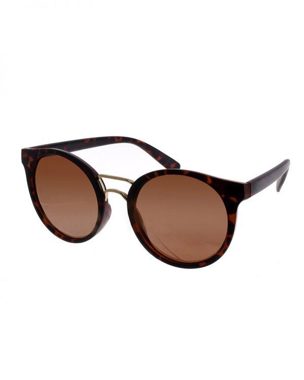 Γυαλιά Ηλίου Λεοπάρ